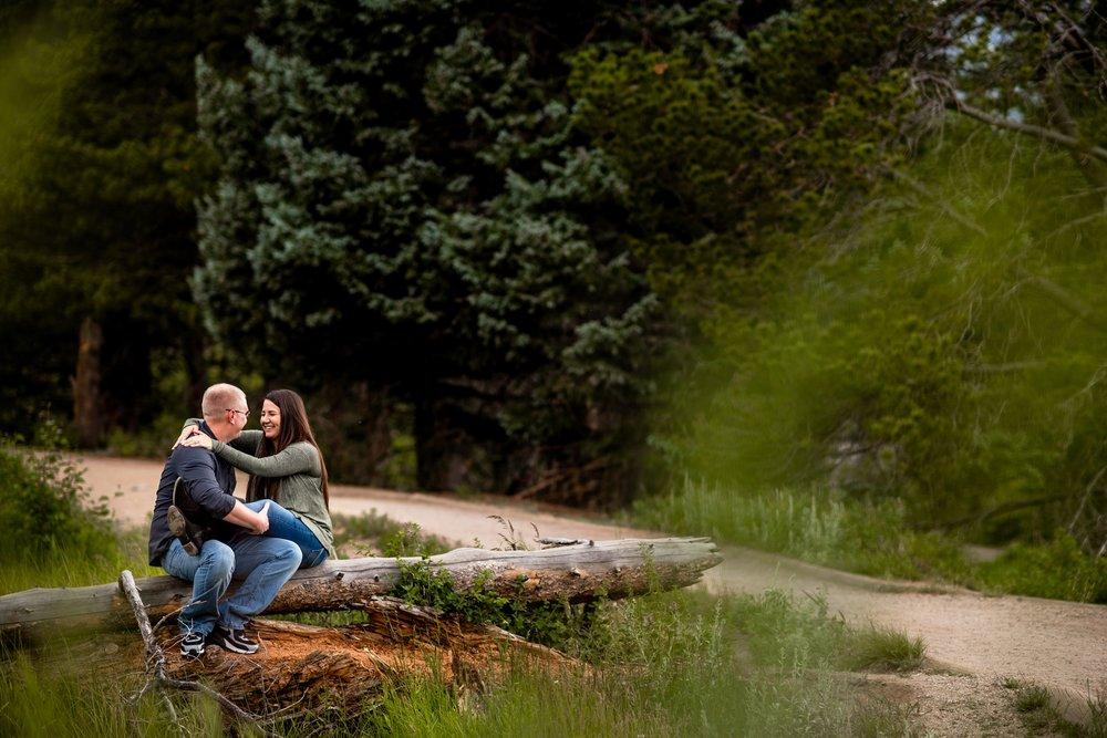 Sprague Lake Engagement Session_0005.jpg