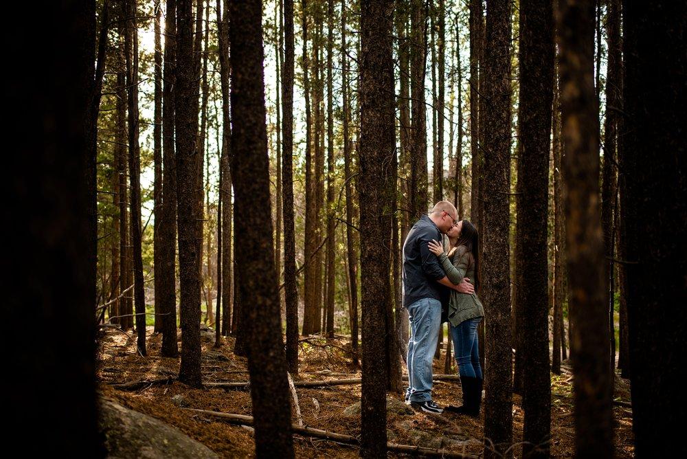 Sprague Lake Engagement Session_0011.jpg