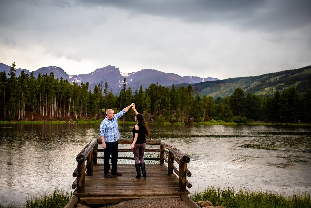 Sprague Lake Engagement Session_0020.jpg