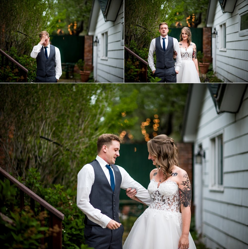 Lionsgate Wedding Photographer_0024.jpg