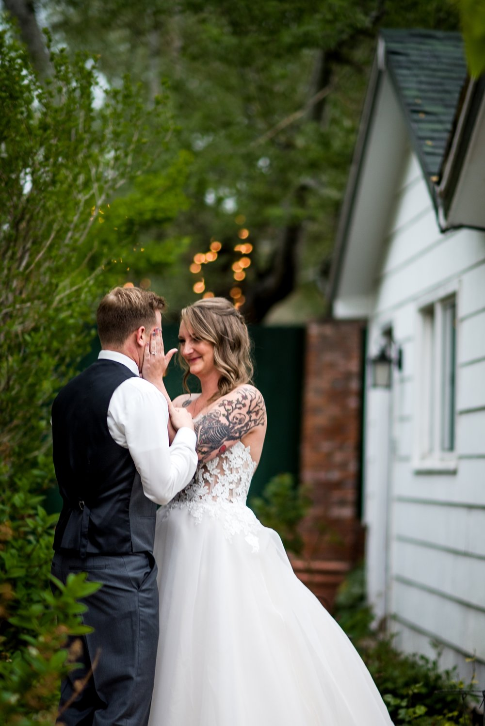 Lionsgate Wedding Photographer_0026.jpg