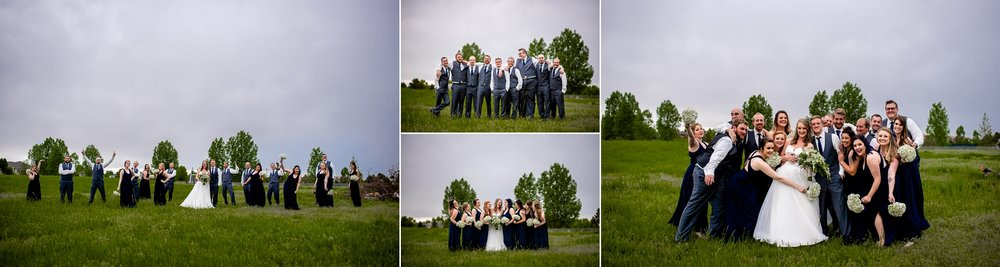 Lionsgate Wedding Photographer_0037.jpg