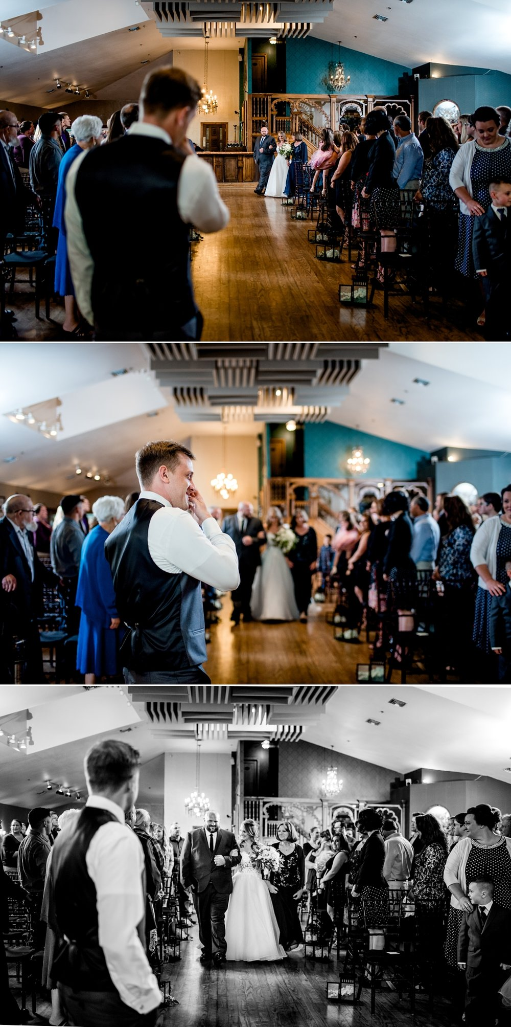 Lionsgate Wedding Photographer_0042.jpg