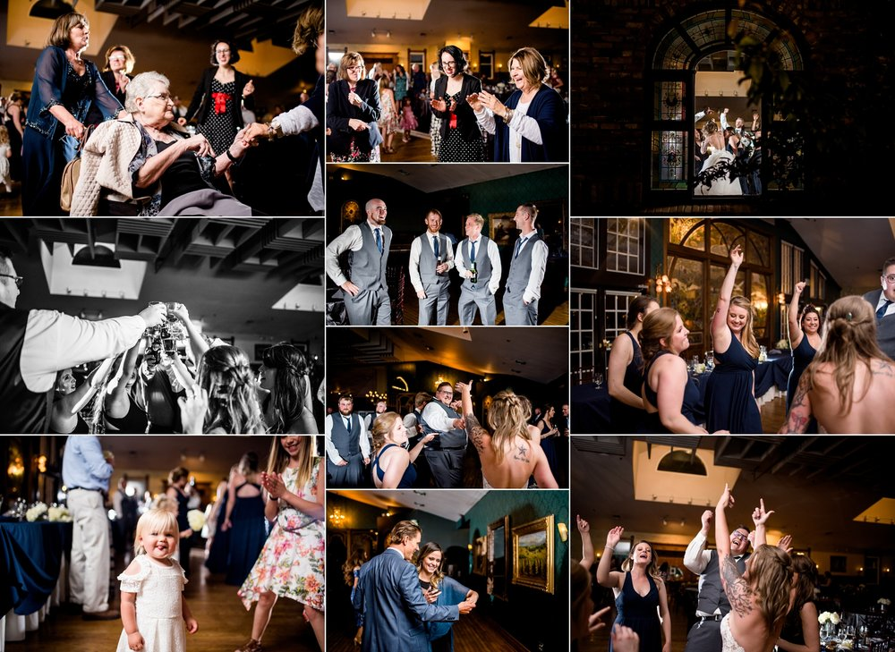 Lionsgate Wedding Photographer_0059.jpg