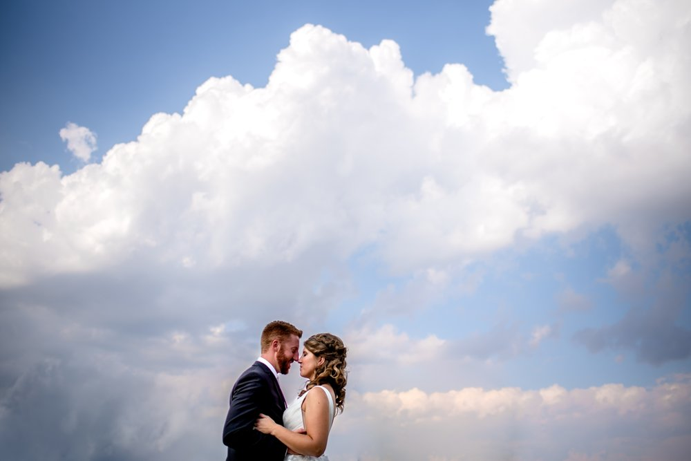 Boulder Wedding Photographer_0019.jpg