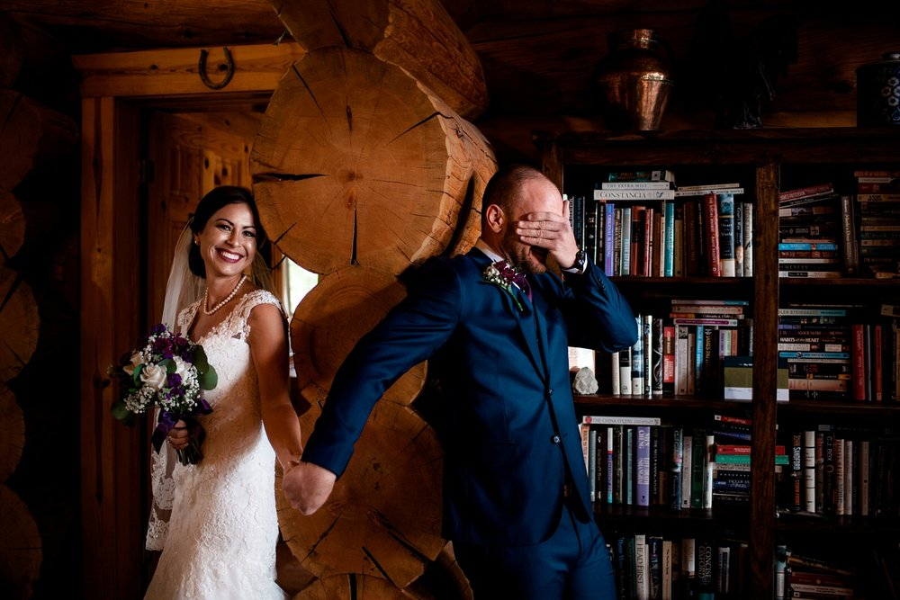 Boulder Wedding Photographer_0022.jpg