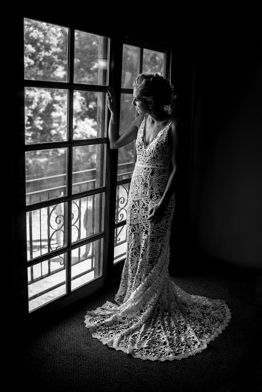 Boulder Wedding Photographer_0026.jpg