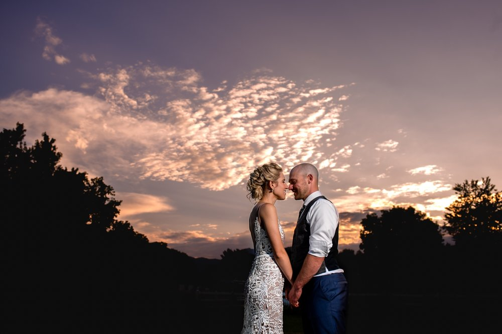 Boulder Wedding Photographer_0028.jpg