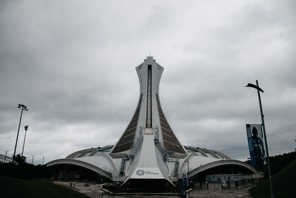 montreal-2.jpg
