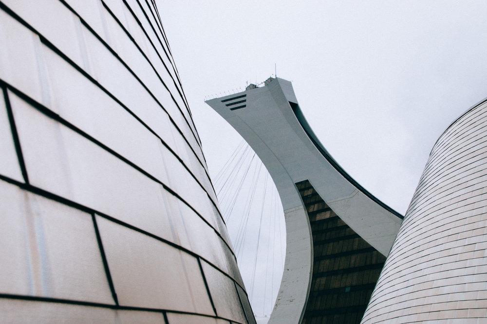 montreal-4.jpg