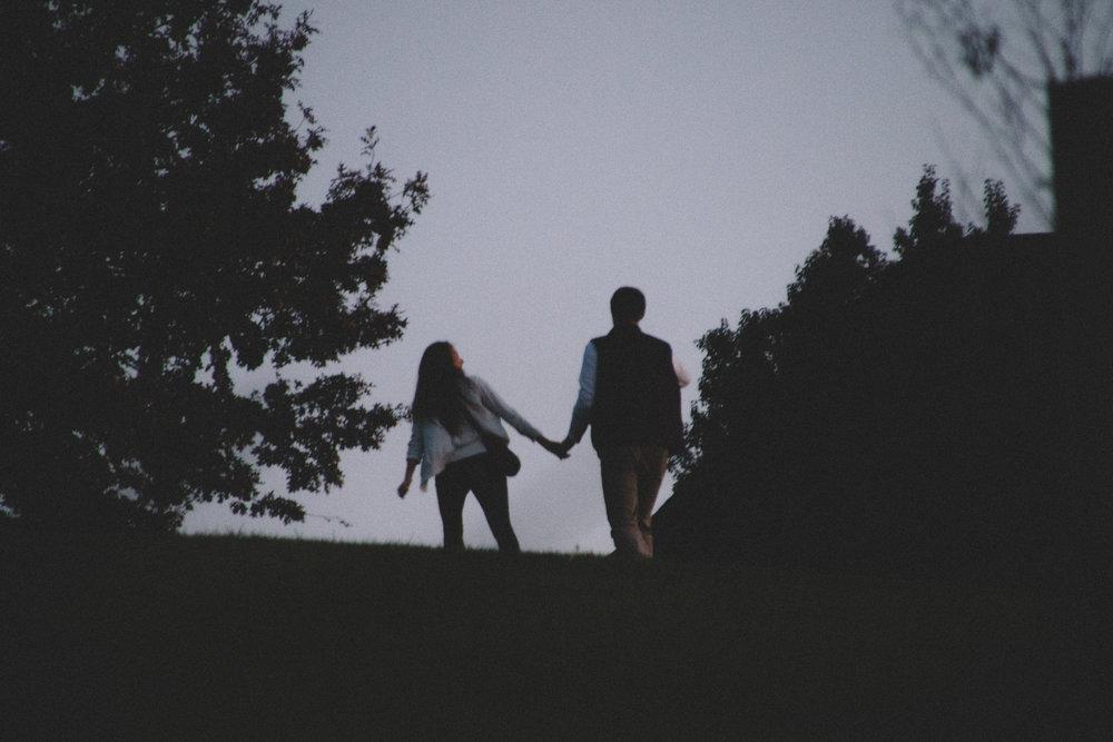 jake-and-mo-proposal-22.jpg
