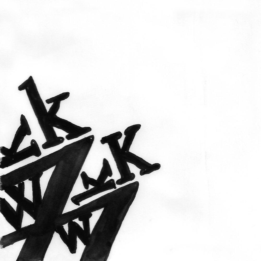 ScaleCrop-modern-sketch.jpg