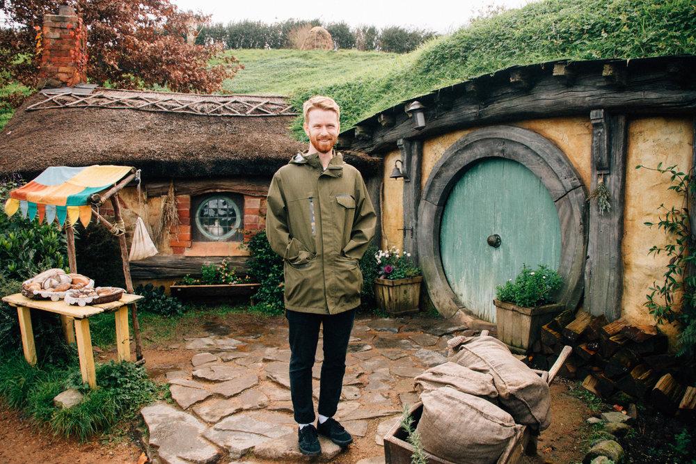 nz-hobbiton-10.jpg