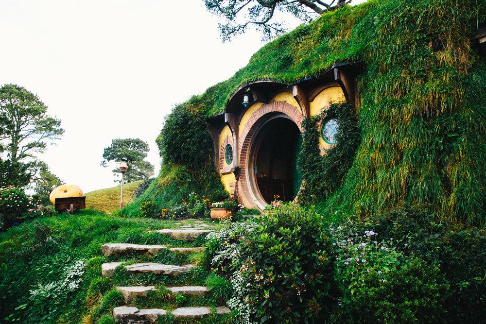 nz-hobbiton-13.jpg
