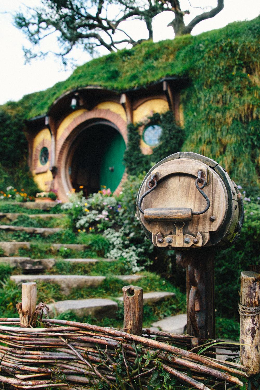 nz-hobbiton-14.jpg