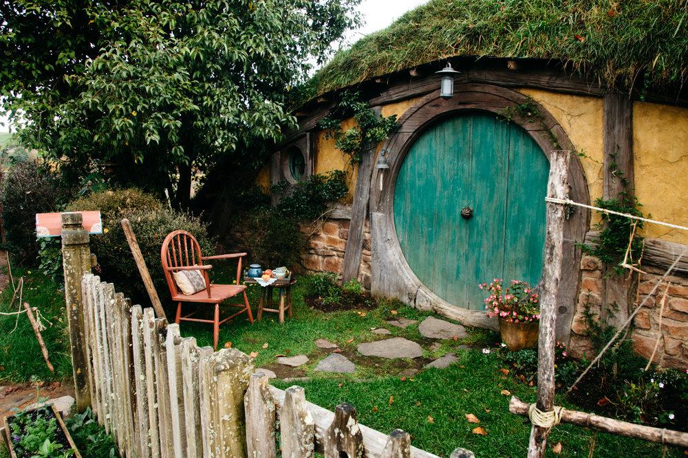nz-hobbiton-17.jpg