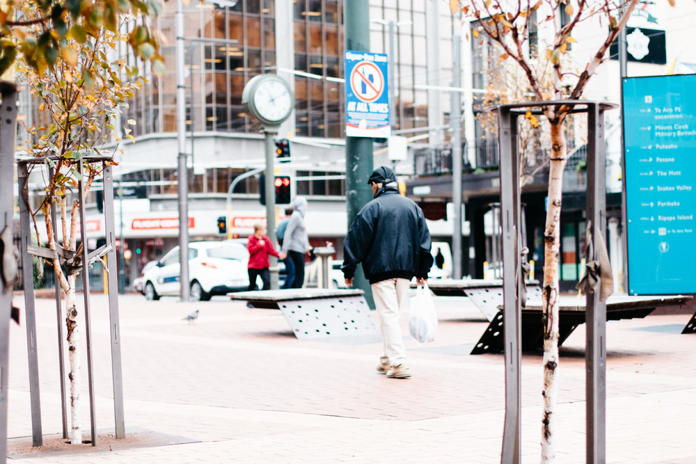 nz-wellington-10.jpg