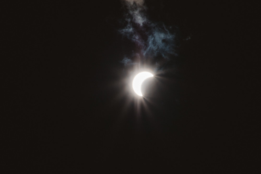 solar-eclipse-15.jpg