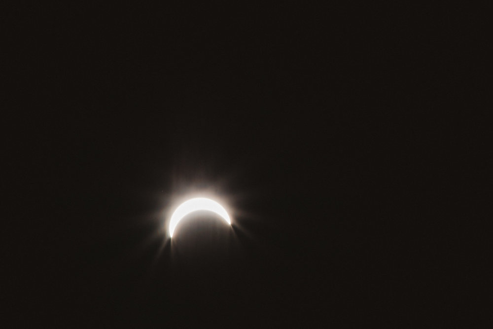 solar-eclipse-18.jpg