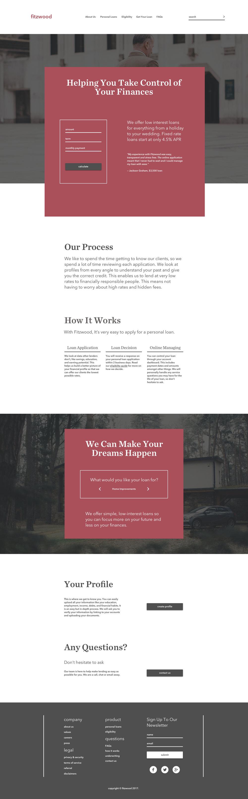 PersonalLoans_Website_Ben.jpg