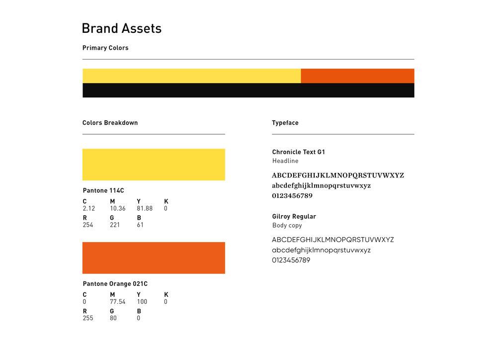 Niji-Brand-Asset