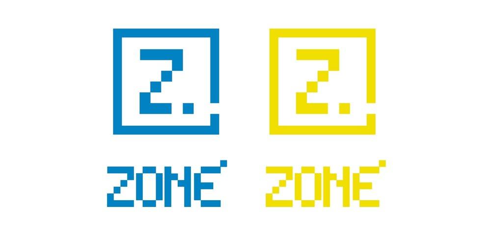 Zone-Logo.jpg