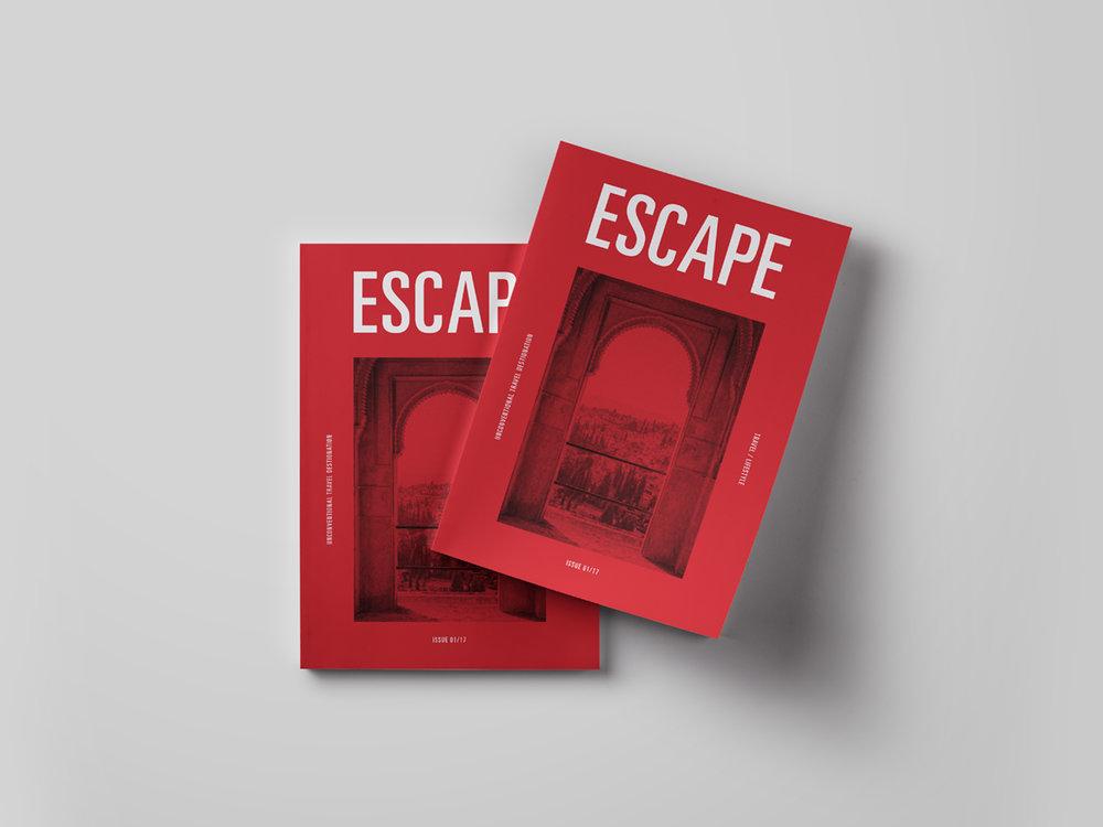 Escape-Cover.jpg
