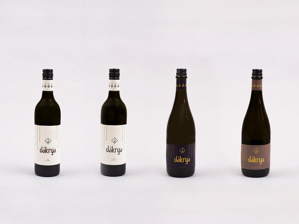 Dakrya-Bottle-1.jpg