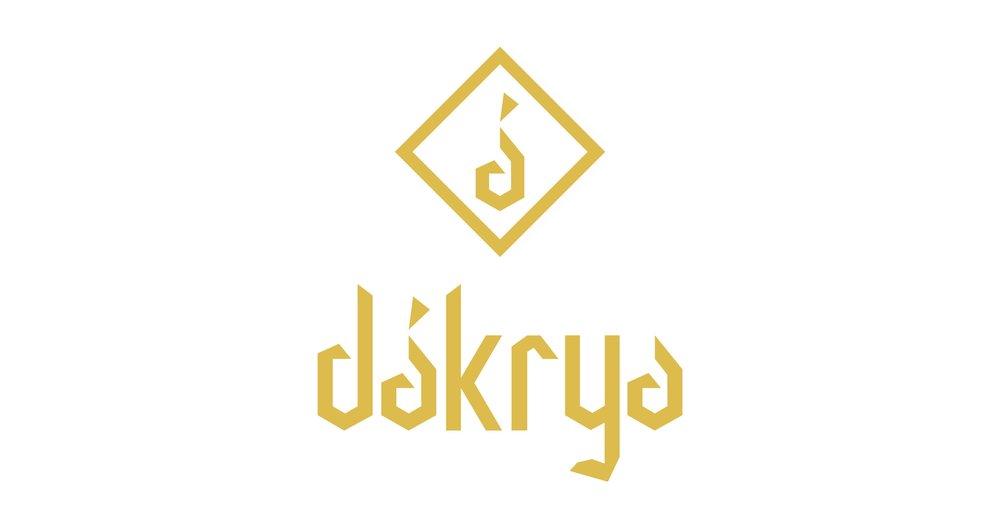 Dakrya-Logo.jpg