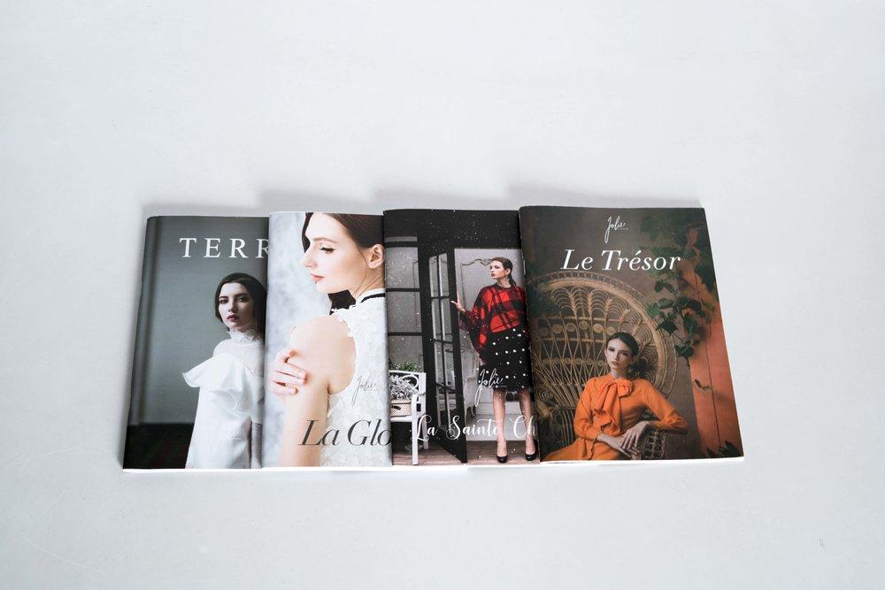 Jolie-Collection_Catalogue.jpg