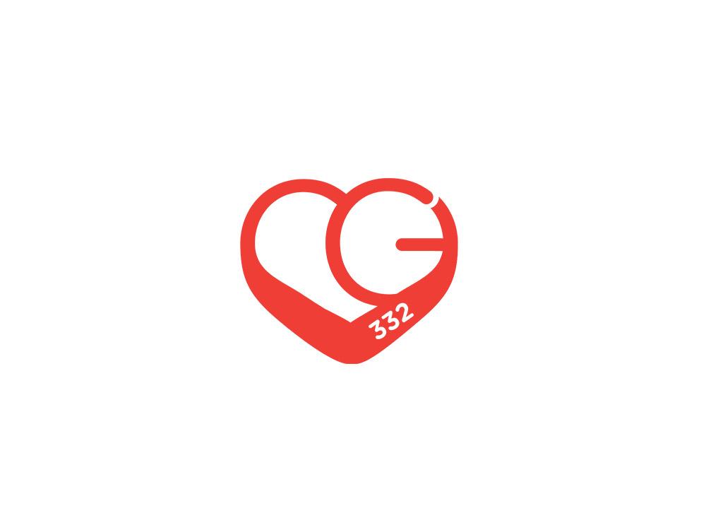 Clementi-Gurls-Logo.jpg