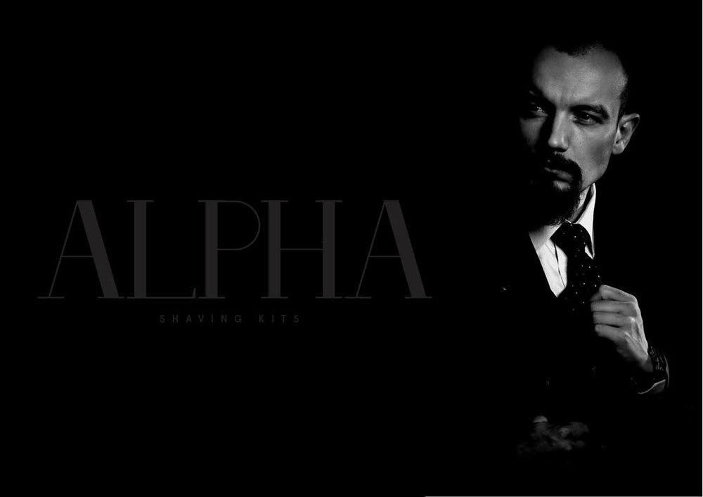 Alpha-ShavingKits.jpg