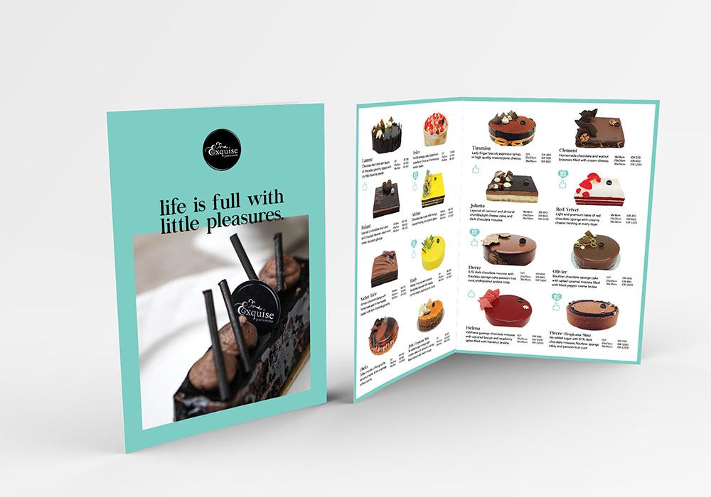 Exquise-Brochure.jpg
