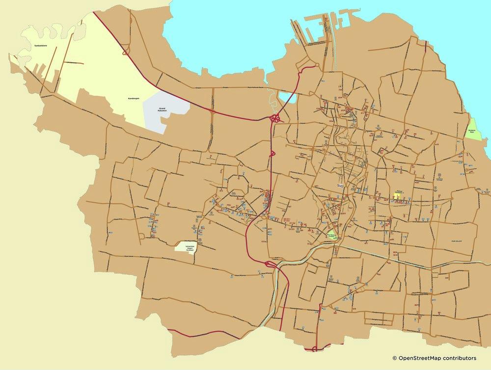 sfr-map.jpg