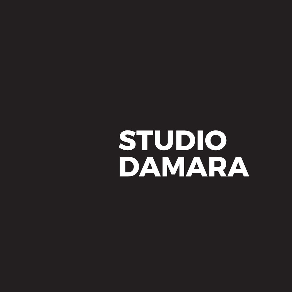 STUDIO DAMARA — Surabaya, Indonesia