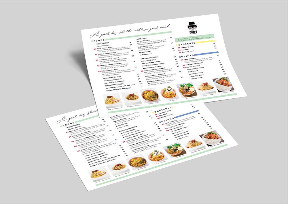 jons-menu.jpg