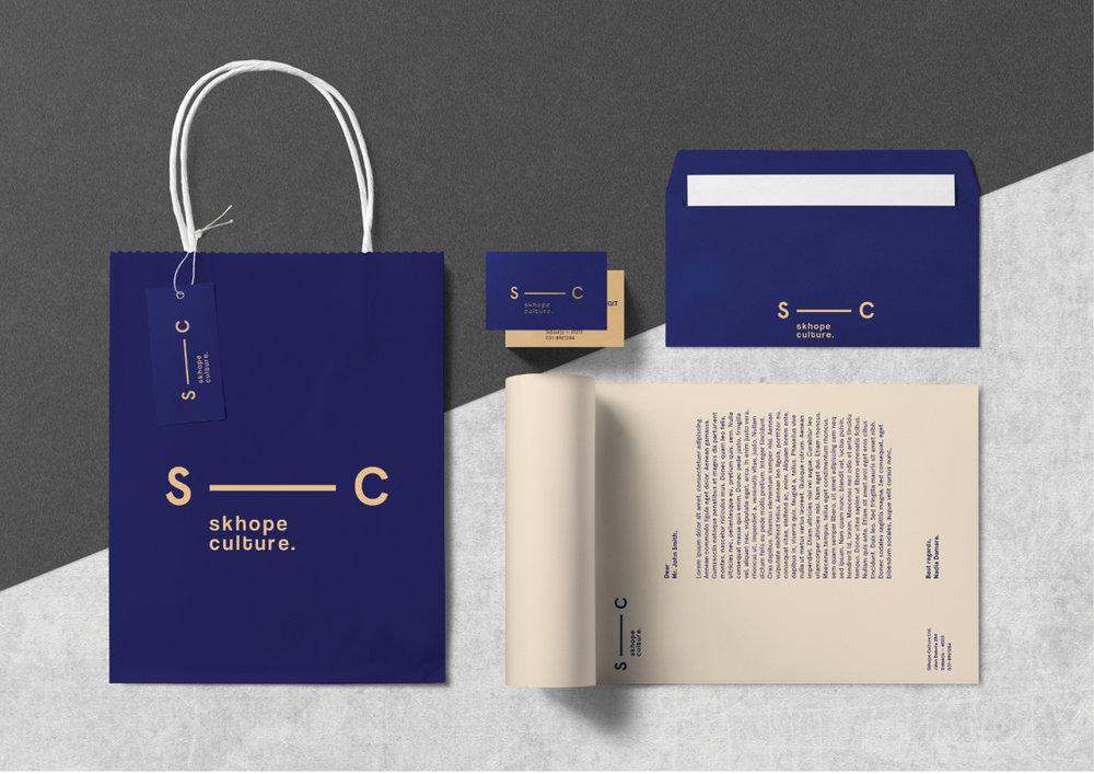 Skhope-Branding-Mockup