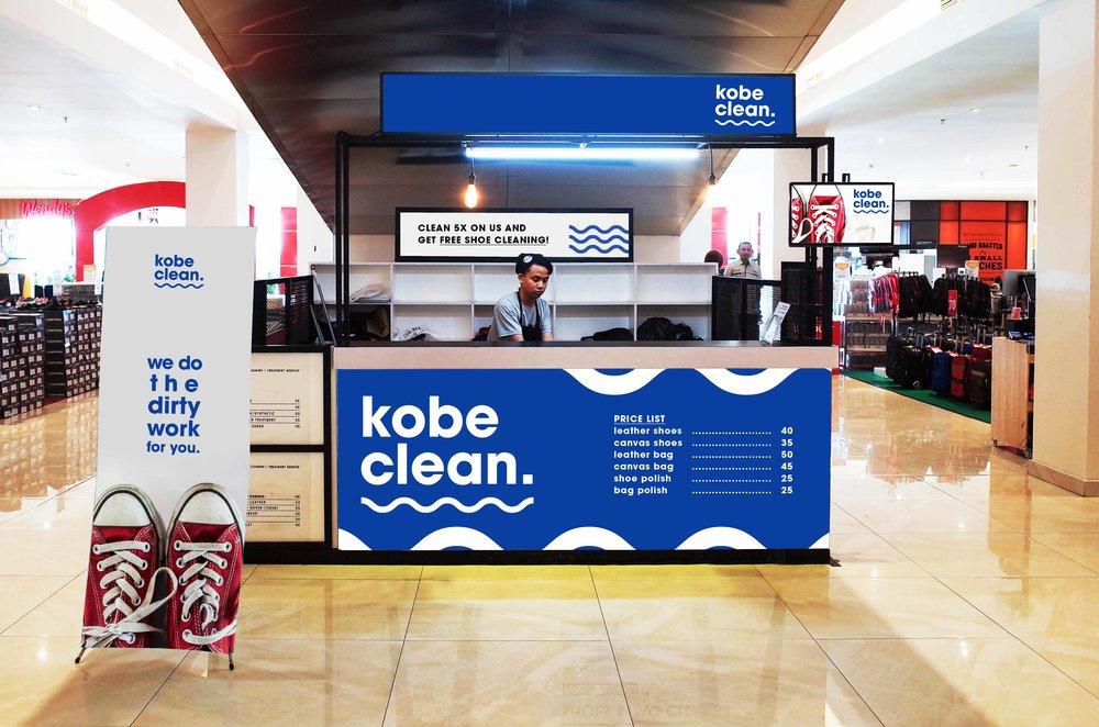 KobeClean-Mockup.jpg