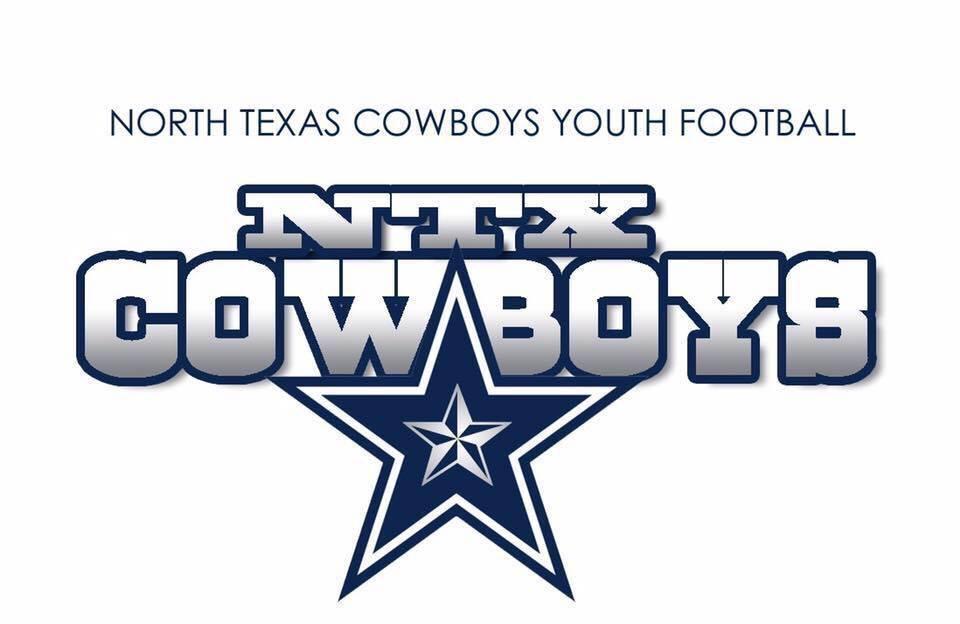 NTX Cowboys Logo.jpg