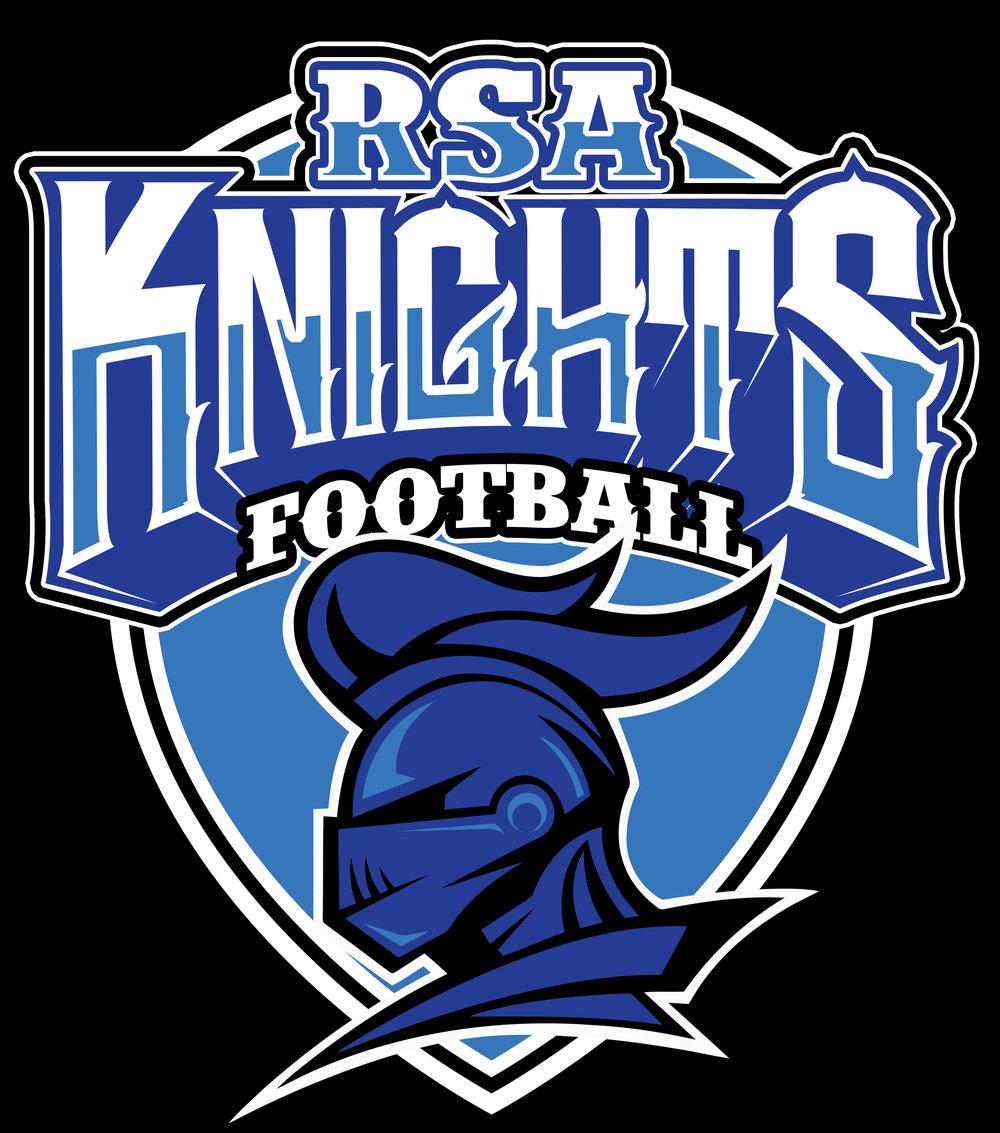 RSA Knights Logo.jpeg