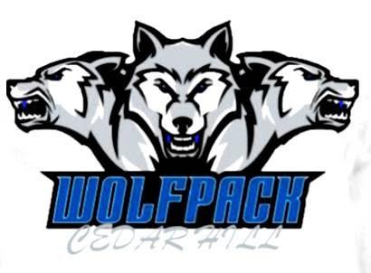 CH Wolfpack.jpeg