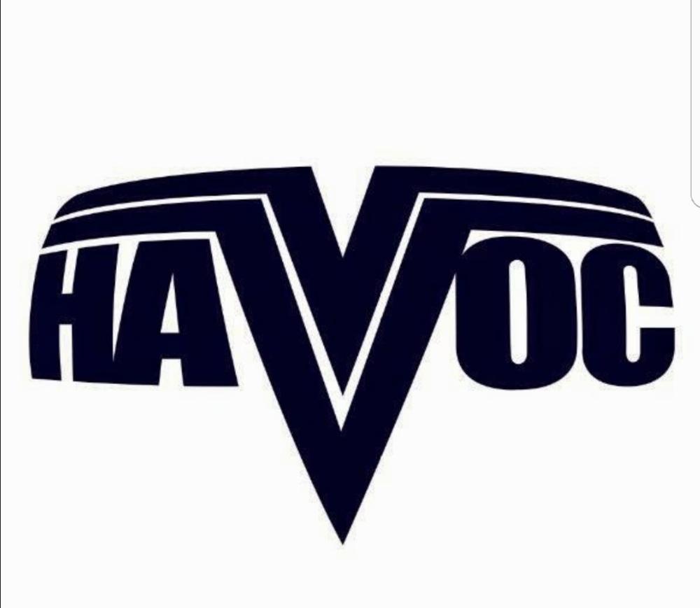 HAVOC LOGO.PNG