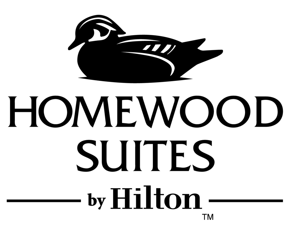 HOMEWOOD SUITES.png