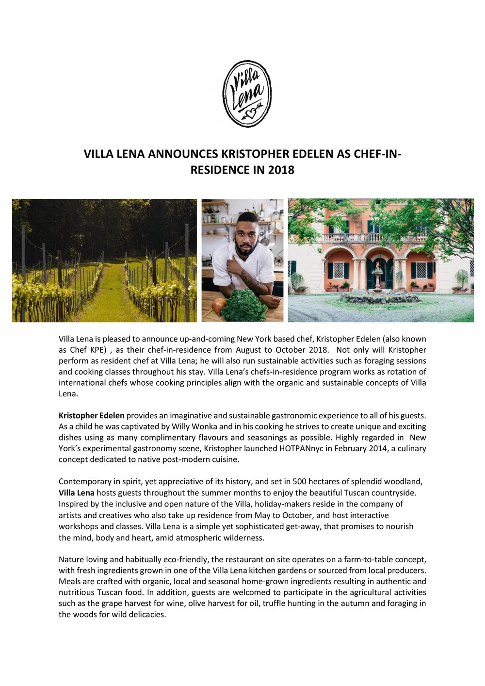 VILLA LENA 2018 CHEFS RESIDENCY-page-001.jpg