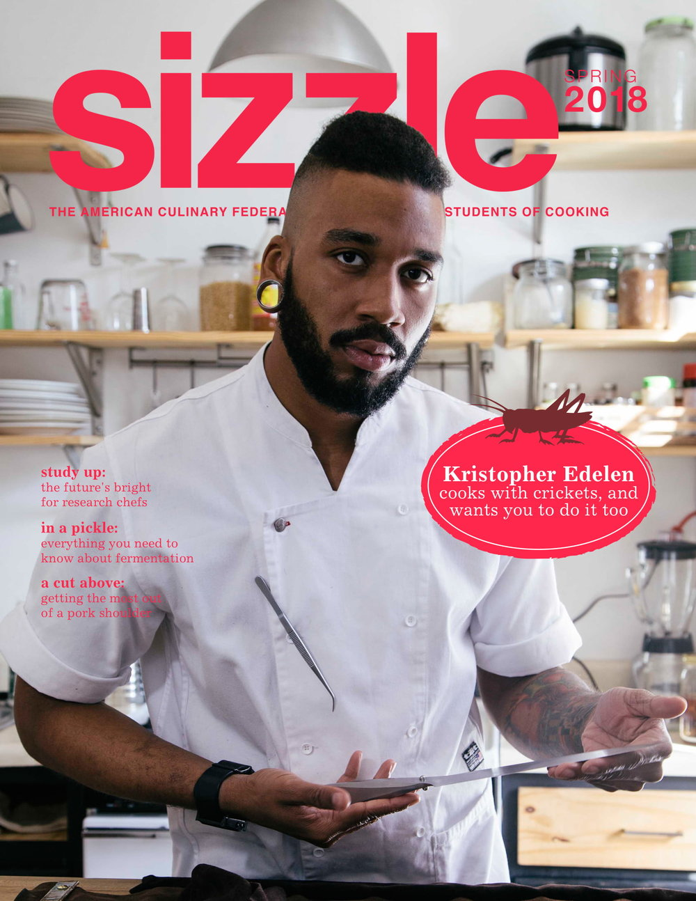 Sizzle Spring 2018_Cover-1.jpg