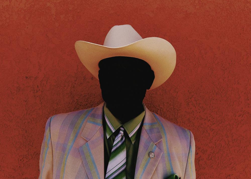 cowboy_color.jpg