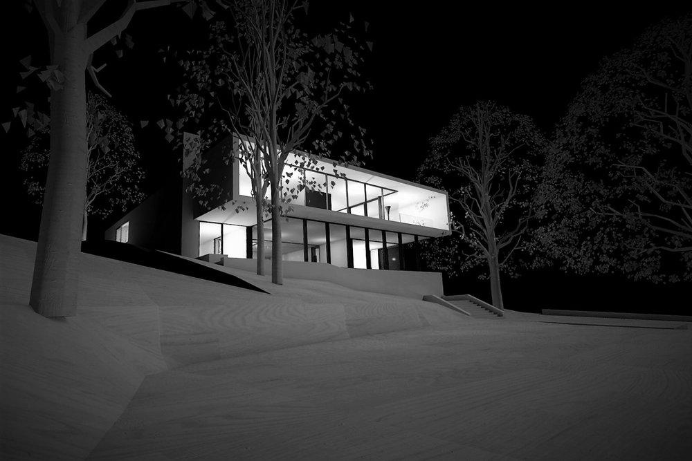 Stirling02.jpg