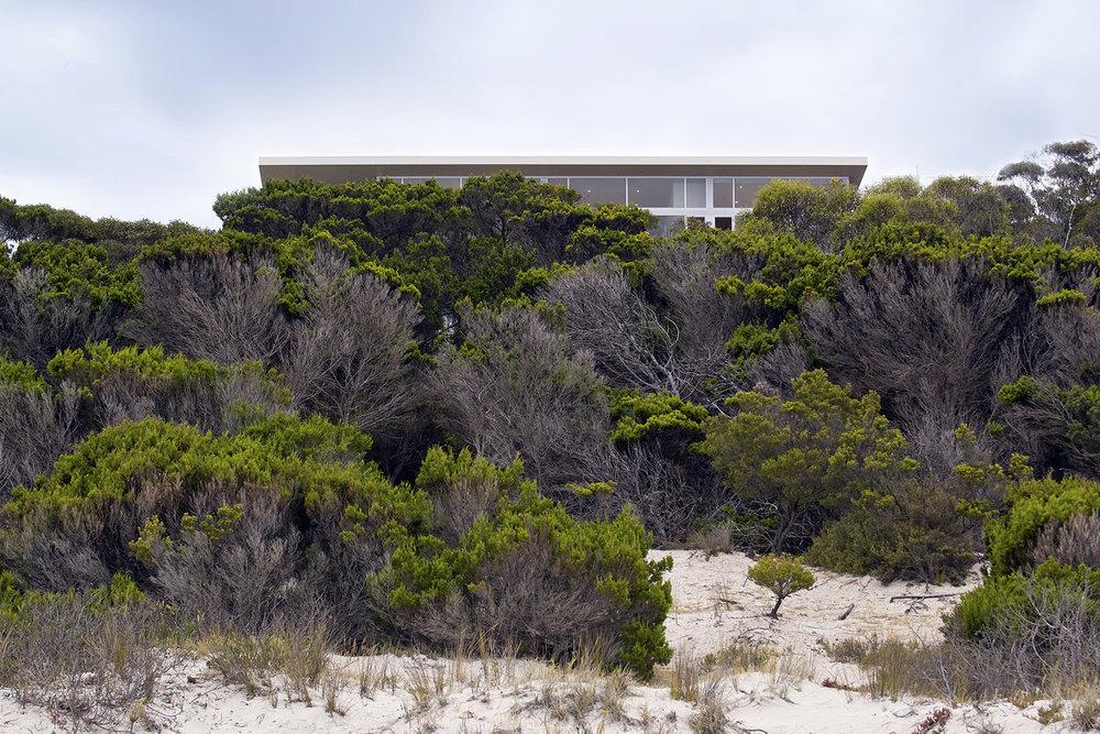 IslandBeachHouse03.jpg
