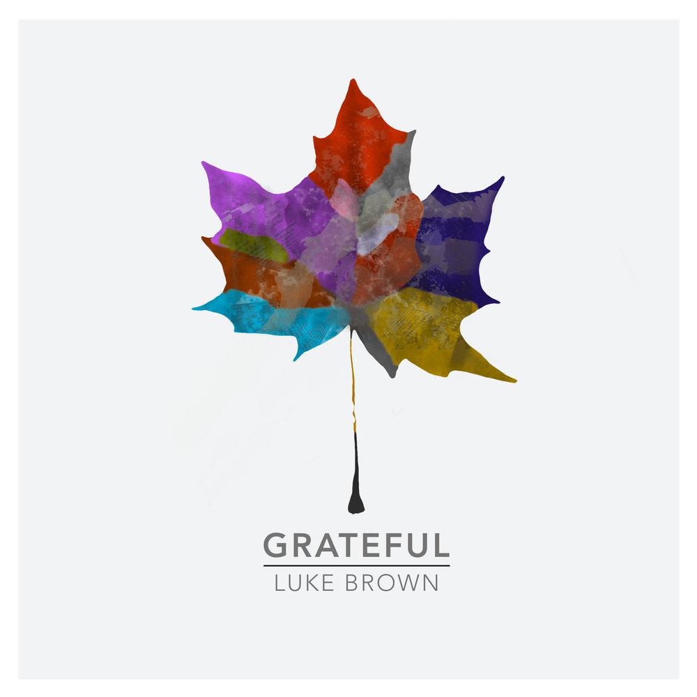 Grateful (Final).jpg