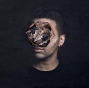 Anil Sebastian  - Mesonoxian - Production